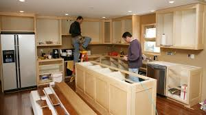 Most Popular Kitchen Flooring Remodeling Your Kitchen The Most Popular Appliances Finishes