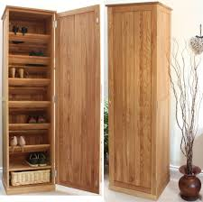 dark brown wood baxton studio shoe storage hd 64 1000 unusual rackbinetsbinet wooden cupboard rack cabinets