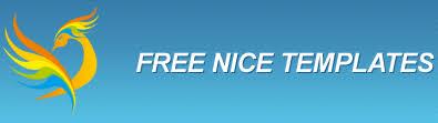 Free Flash Web Template Free Flash Templates