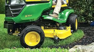 craigslist little rock farm and garden 4 wheel steering craigslist little rock farm garden