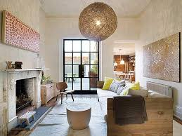 Local-artisan-products-to-promote-talent Interior Design Trends 2016