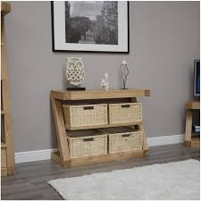 hallway tables with storage. Console Table Design Cool Hallway With Storage Alluring Hall Tables E