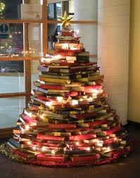 christmas decorating ideas office. Christmas Decoration Ideas 2014 New Decorating For Home Design Office