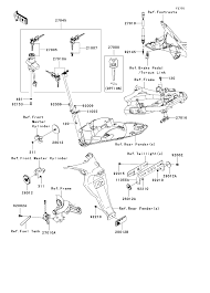 2009 kawasaki ninja 650r wiring diagram wiring diagram and schematic 06 650r Wiring Diagram 2009 kawasaki ninja 650r ex650c ignition switch locks reflectors Light Switch Wiring Diagram