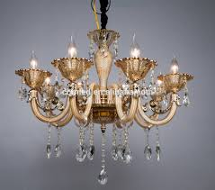full size of crystaldelier parts suppliers and rock brass glass archived on lighting with post