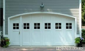 Garage Walk thru Door Ideas Designer Doors