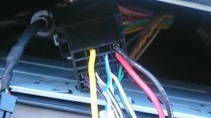 citroen c3 trailer wiring diagram images unit wiring diagram 17th wiring diagram together peugeot 306 fuse diagram on c3 wiring