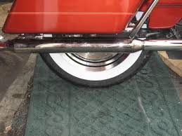 Wheel Rim Interchange Chart Rear Wheel Interchange Harley Davidson Forums