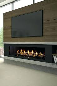 living winsome linear gas fireplace insert 48 inserts vent free full size of inch outdoor living winsome linear gas fireplace
