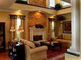 Small Picture Fine Living Room Ideas India Simple Decorating Stunning Decor