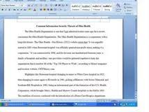 words essay co 400 words essay 400 word essay sample homeless people