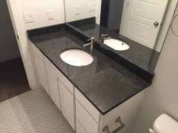 Bathroom Vanities Salt Lake City Vanity Throughout Plans 11 ...