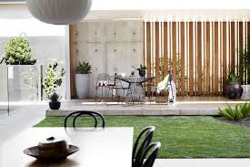 Small Picture 30 extraordinary Landscape Garden Design Courses Sydney izvipicom