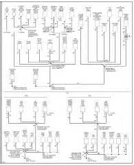 97 s10 wiri images 1997 chevy s10 wiring diagram 1997 wiring diagram and