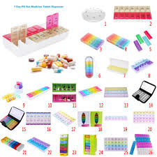 office wall planner 7 panel 24 slot