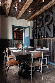 Small Picture 235 best RestaurantCafeBar Design images on Pinterest Cafe bar