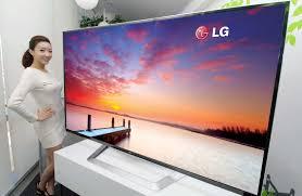 lg tv 2017. 10 the lg 84 inch tv lg tv 2017 r