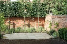 cheltenham garden designer