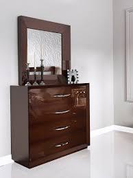 Modern Walnut Bedroom Furniture Modern Walnut Bedroom Furniture Modern Walnut Bedroom Furniture