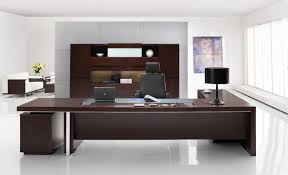 professional office desk. Professional Office Desk (Gallery 10 Of 20) C