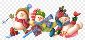 Holidays Snowman Snowman Happy Holidays Images Animated Free Transparent Png