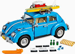 88 ford f 150 wiring diagram on 88 images free download wiring 88 Ford F 150 Wiring Diagram volkswagen beetle lego set ford f 150 starter wiring diagram 88 ford f 150 wiring diagram with colors 87 Ford F-150 Wiring Diagram