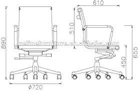 full image for standard office desk height with inspiration ideas desk chair standard office desk height