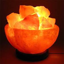 himalayan salt lamp bowl