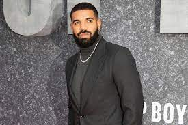 Drake Is Opening His Own Weed Company