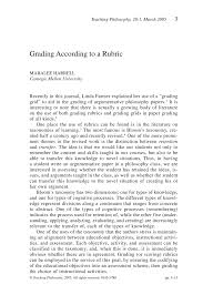 Argumentative Essay Writing Paper In Pads And Paper Stationery Whsmith How To