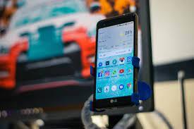 Fotoğraf : Araç, akıllı telefon, teknoloji, elektronik cihaz, cep telefonu,  Taşınabilir iletişim cihazı, Iletişim cihazı, multimedya, Telefon, mobil  cihaz 6000x4000 - zain ali - 1505073 - Ücretsiz resimler - PxHere
