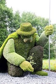 Deko Deko Garten Am Sant Auch Gartendeko 45 Tolle Ideen Zum Kaufen