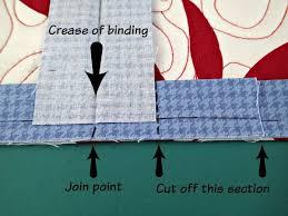 Best 25+ Quilt binding ideas on Pinterest | Quilt binding tutorial ... & Best 25+ Quilt binding ideas on Pinterest | Quilt binding tutorial, Quilting  and Quilting tips Adamdwight.com