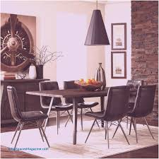 grey kitchen table and chairs table choices round dining table set