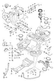 Volkswagen transporter t3 type 2 1979 1992 fuse box diagram additionally 2001 audi a4 wiring diagram