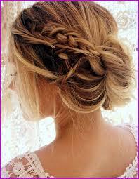 Coiffure Cheveux Mi Long Mariage 92768 Coiffure De Mariage