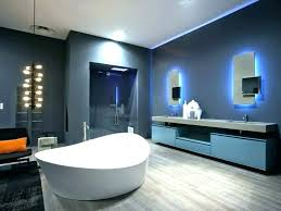 bathroom mirrors with led lights. Breathtaking Bathroom Mirror Led Light Lights For  Appealing . Mirrors With