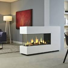 3 sided fireplace insert metro place 3 sided wood burning fireplace inserts
