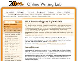the best websites for students pcworld research papers  the 10 best websites for students pcworld research papers purdue owl 100411321