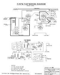 peavey t wiring diagram peavey wiring diagrams peavey t 60 wiring diagram