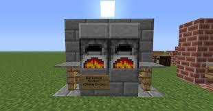 Furniture Ideas Minecraft Project