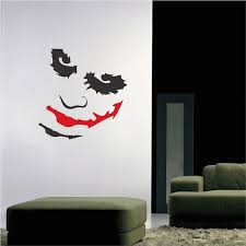 Small Picture 427 best Modern Wall Art Decals images on Pinterest Wall art