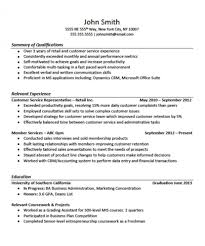 doc document controller cv sample job description file doc 830993 resume examples example of a resume for a job summary