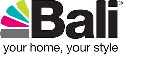 Bali Blinds Price Chart Bali Blinds Wayfair