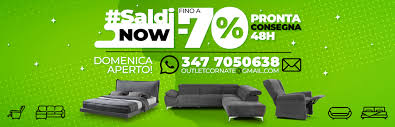 Come scegliere il divano letto: Vendita Di Divani Divani Letto Poltrone E Pouf Outlet Outlet Salotti