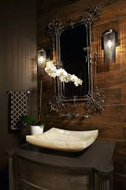mirror contact paper splashy wood grain contact paper vogue transitional bathroom innovative designs with accent wall bathroom lighting bathroom mirror