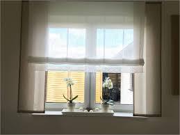 Kleine Fenster Gardinen Fabelhaft Wohnzimmer Fenster Gardinen Luxus