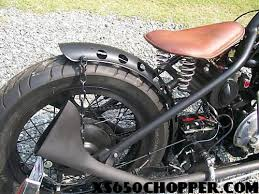degonza bobber parts motorcycles pinterest bobbers and evo