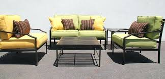 carls patio furniture fort lauderdale f44x about remodel wonderful inspirational home designing with carls patio furniture