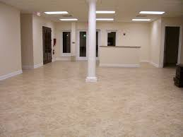 carpet flooring. quality carpet melbourne, fl tile flooring